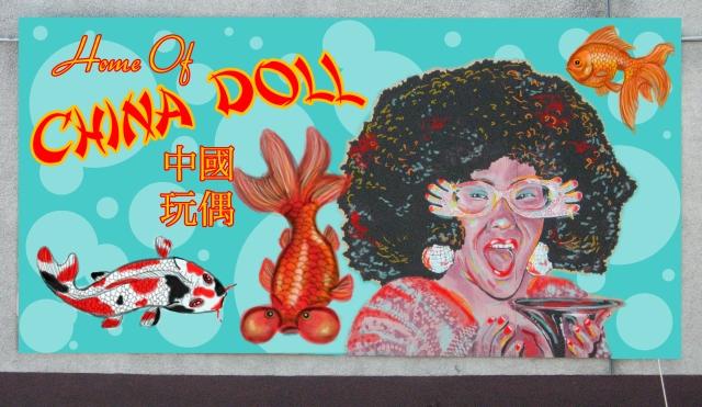 chinadoll-mural