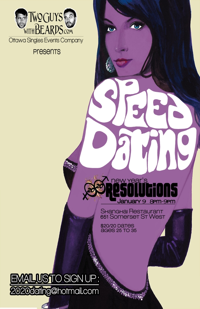 Speed Dating Poster_JAN2013_COLOR