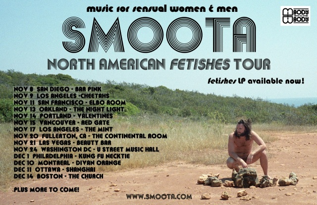 2-fetishes-record-release-TOUR-poster