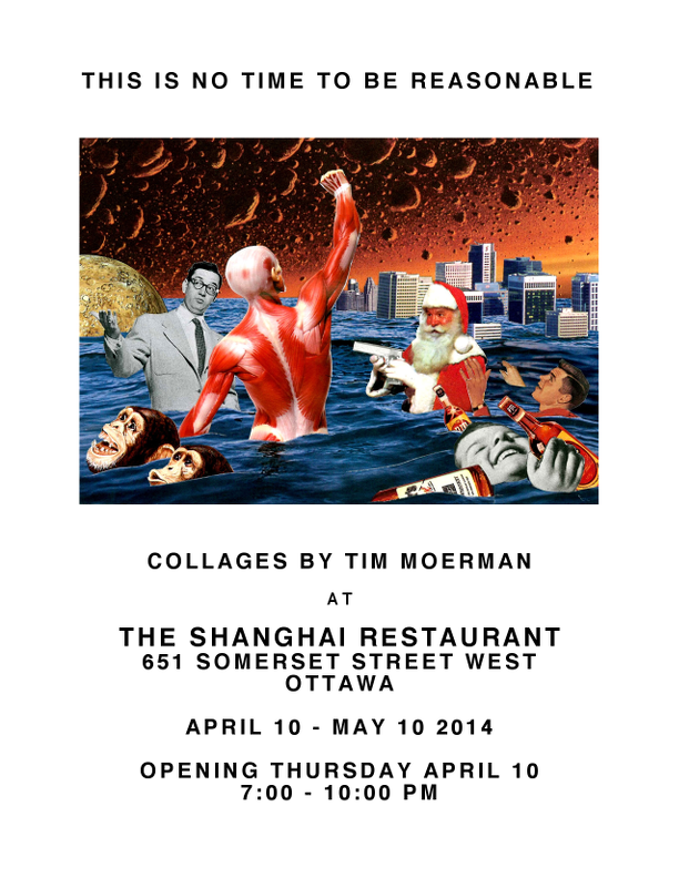 Moerman April 2014 show opening invite 72DPI