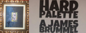 hard_palette_brummel
