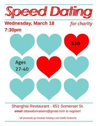 shanghai_speed_dating