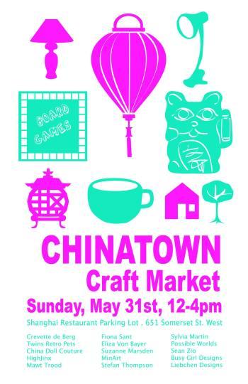 chinatown-craft-sale