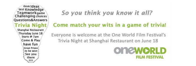 one_world_trivia_shanghai