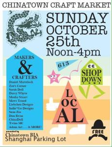 chnatown craft market 25oct15_1