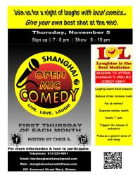 shanghai open mic comedy 05nov2015 color