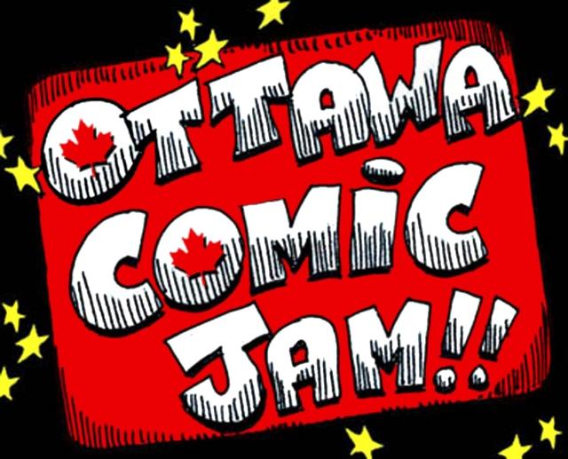 01_COMICJAM_logo01