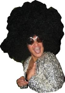 Ottawa's Fabulous Favorite Karaoke Host every Saturday night PLUS!