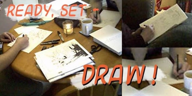 ottawa_comic_jam_ready_set_draw