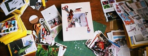 kristina_sees_collage_workshop_shanghai_18may2016