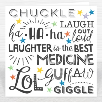 261-laughter-is-the-best-medicine-get-well-card