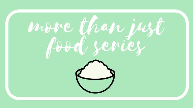 more than just food series at the shanghai 08nov17