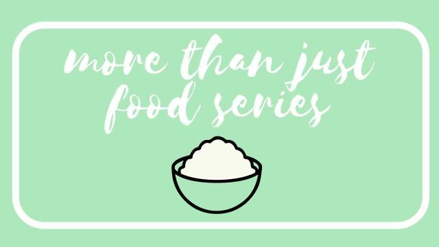 more than just food series at the shanghai 08nov17