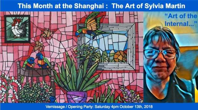 sylvia_martin_art_at_shanghai_oct2018
